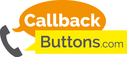 Callback Buttons